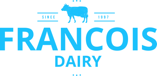 Francois Dairy